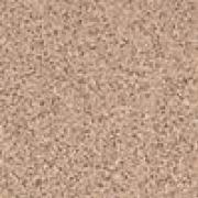 Taurus Granit (77 S Marok) - dlaždice 10x10 matná