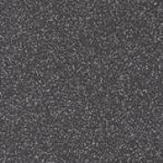 Taurus Granit (69 S Rio Negro) - dlaždice 15x15 matná