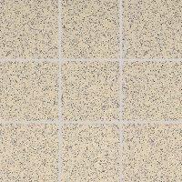 Taurus Granit (73 S Nevada) - dlaždice 10x10 béžovohnědá, R10 B