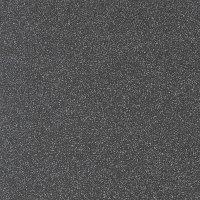 Taurus Granit (69 S Rio Negro) - dlaždice kalibrovaná 60x60 matná