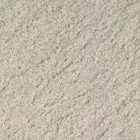 Taurus Granit (73 SR7 Nevada) - dlaždice 30x30 reliéfní