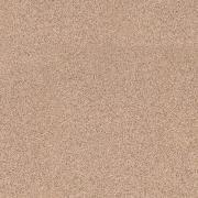 Taurus Granit (77 S Marok) - dlaždice kalibrovaná 60x60 matná