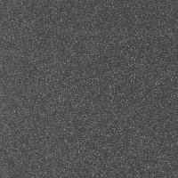 Taurus Granit (69 SB Rio Negro) - dlaždice 30x30 hladká protiskluzná