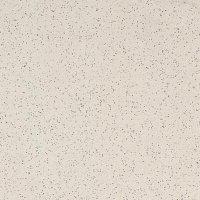 Taurus Granit (62 S Sahara) - dlaždice 30x30 matná