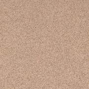 Taurus Granit (77 S Marok) - dlaždice 30x30 matná