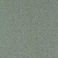 Taurus Granit (80 S Oaza) - dlaždice 30x30 matná