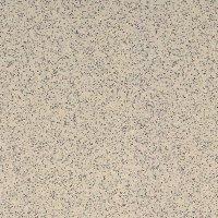 Taurus Granit (73 S Nevada) - dlaždice 30x30 béžovohnědá, R9 A