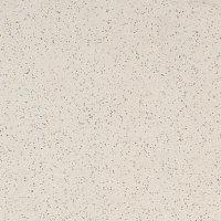 Taurus Granit (62 S Sahara) - dlaždice 20x20 matná