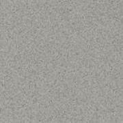 Taurus Granit (76 S Nordic) - dlaždice 15x15 matná
