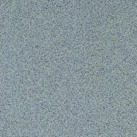 Taurus Granit (75 S Biskay) - dlaždice 30x30 matná