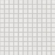 Concept - obkládačka mozaika 2,5x2,5 perleťová
