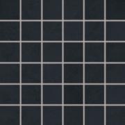 Clay - dlaždice mozaika 5x5 šedá