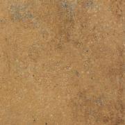 Siena - dlaždice kalibrovaná 22,5x22,5 hnědá