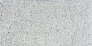 Cemento - dlaždice rektifikovaná 30x60 šedá reliéfní, R11, C