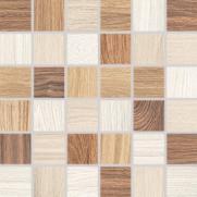 Board - dlaždice mozaika 5x5