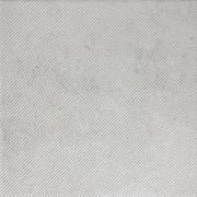 Form - dlaždice 33x33 šedá reliéfní