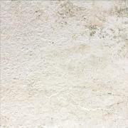 Como - dlaždice 33x33 bílá