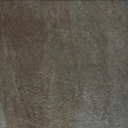 Como - dlaždice 33x33 hnědočerná