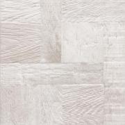 Era - dlaždice 33x33 bílá