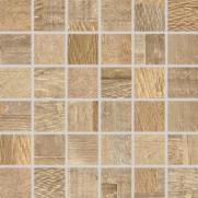 Era - dlaždice mozaika 30x30 béžová