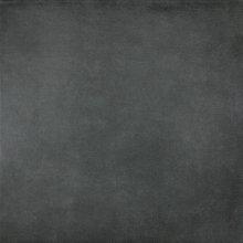 Extra - dlaždice rektifikovaná 60x60 černá