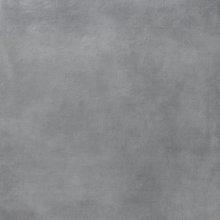 Extra - dlaždice rektifikovaná 45x45 šedá