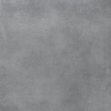 Extra - dlaždice 30x30 šedá