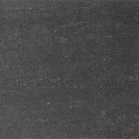 Garda - dlaždice 33x33 tmavě šedá