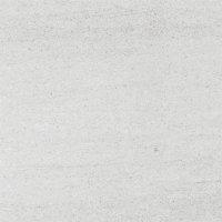 Garda - dlaždice 33x33 šedá