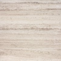 Alba - dlaždice kalibrovaná 60x60 hnědošedá matná