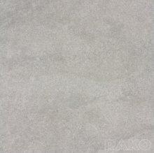 Kaamos - dlaždice kalibrovaná 60x60 šedá