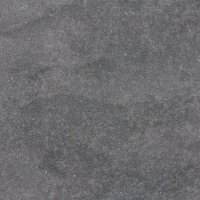 Kaamos - dlaždice kalibrovaná 60x60 černá