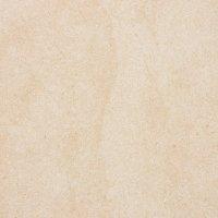 Kaamos - dlaždice kalibrovaná 45x45 béžová