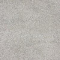 Kaamos - dlaždice kalibrovaná 45x45 šedá