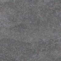 Kaamos - dlaždice kalibrovaná 45x45 černá