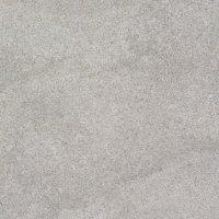 Kaamos - dlaždice 30x30 šedá
