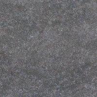 Kaamos - dlaždice 30x30 černá