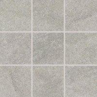 Kaamos - dlaždice kalibrovaná 10x10 šedá