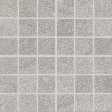 Kaamos - dlaždice mozaika 5x5 šedá
