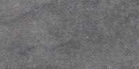 Kaamos - dlaždice kalibrovaná 30x60 černá