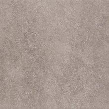 Kaamos - dlaždice kalibrovaná 80x80 béžovošedá