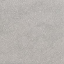 Kaamos - dlaždice kalibrovaná 80x80 šedá
