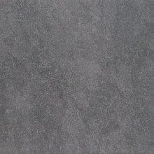 Kaamos Outdoor - dlaždice kalibrovaná 60x60, 2 cm černá