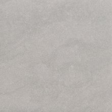 Kaamos Outdoor - dlaždice kalibrovaná 60x60, 2 cm šedá