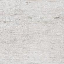 Saloon - dlaždice rektifikovaná 20x20 bílošedá