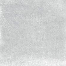 Rebel - dlaždice kalibrovaná 60x60 šedá
