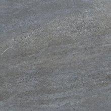 Quarzit - dlaždice rektifikovaná 80x80 šedá matná