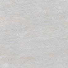 Quarzit - dlaždice rektifikovaná 60x60 šedá matná
