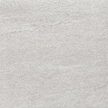 Quarzit - dlaždice kalibrovaná 60x60 šedá matná reliéfní