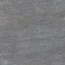 Quarzit - dlaždice rektifikovaná 60x60 šedá leštěná